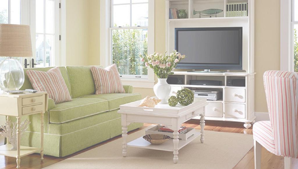Fancy Tips For Choosing Living Room Furniture | Homeadvisor intended for New A Living Room