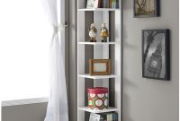 Fancy Top 10 Corner Shelves For Living Room with Corner Shelves For Living Room