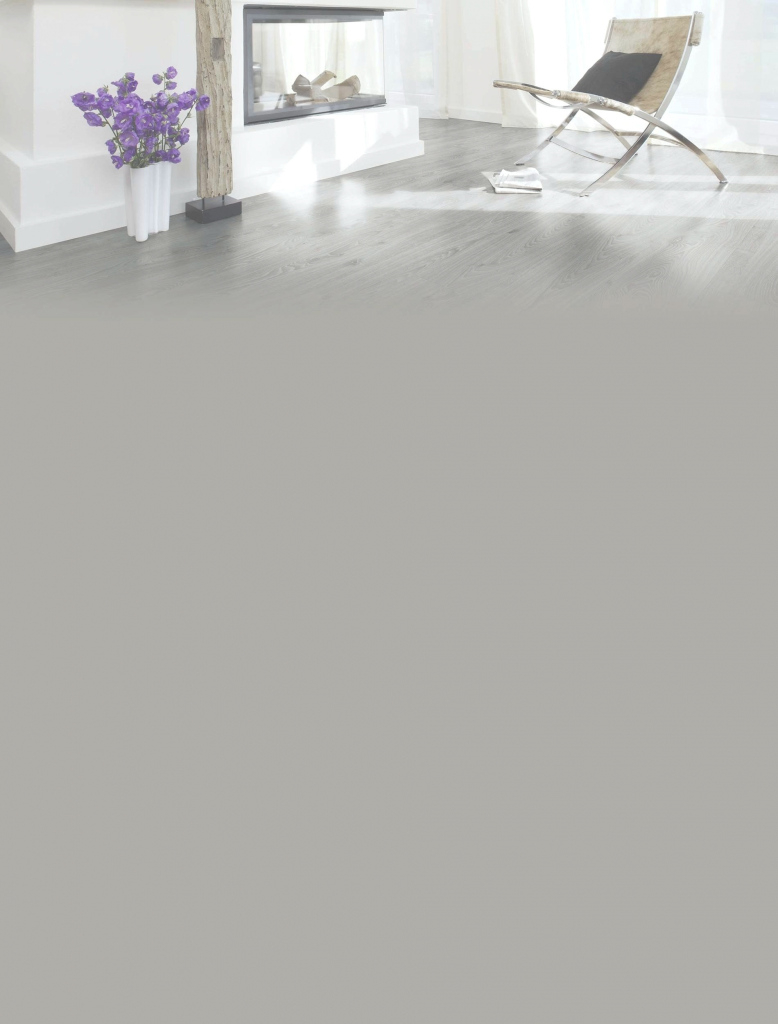 Fancy Top 70 Cool Waterproof Bathroom Flooring Wood Luxury Vinyl Grey with New Laminate Bathroom Flooring