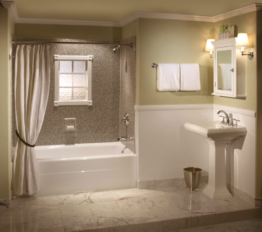 Fancy Top 75 Splendid Cabinet Towel Chandelier Bathtub Curtain Appealing regarding Unique Inexpensive Bathroom Remodel