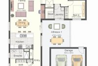 Fancy Traditional Japanese House Plans Free Traditional House Plans with regard to Traditional Japanese House Plans Free
