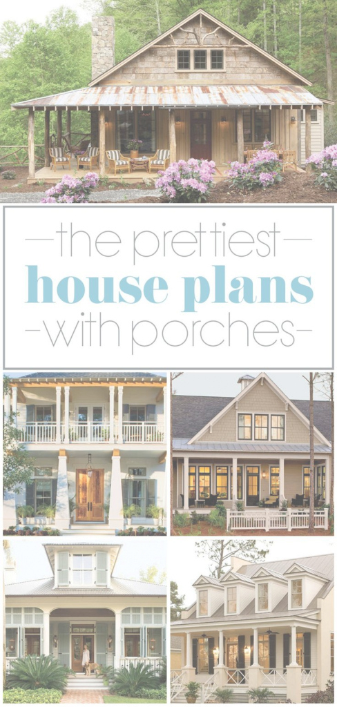 Fancy Tucker Bayou House Southern Living House Plans Tucker Bayou This Is within Tucker Bayou House