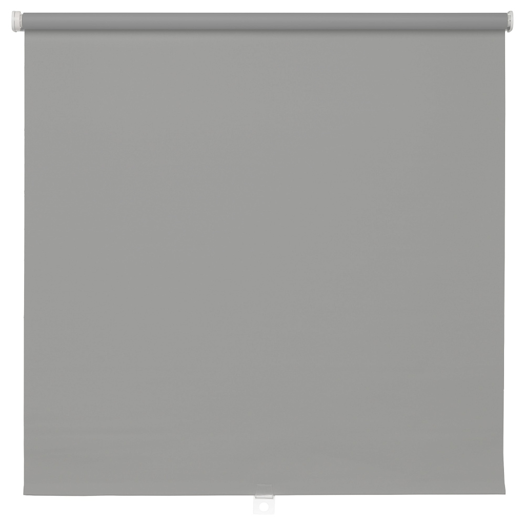 "Fancy Tupplur Blackout Roller Blind - 32X76 ¾ "" - Ikea intended for Tupplur Ikea"