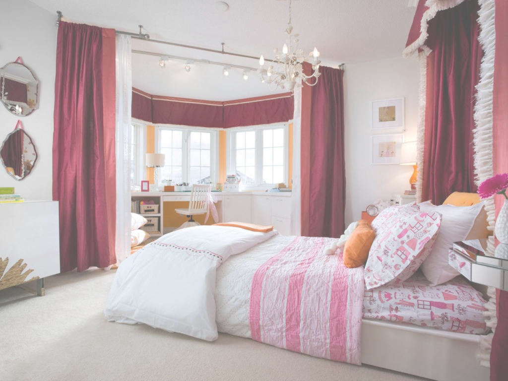 Fancy Uncategorized : Perfect Teenage Bedroom Outstanding Girls Images for Perfect Teenage Bedroom