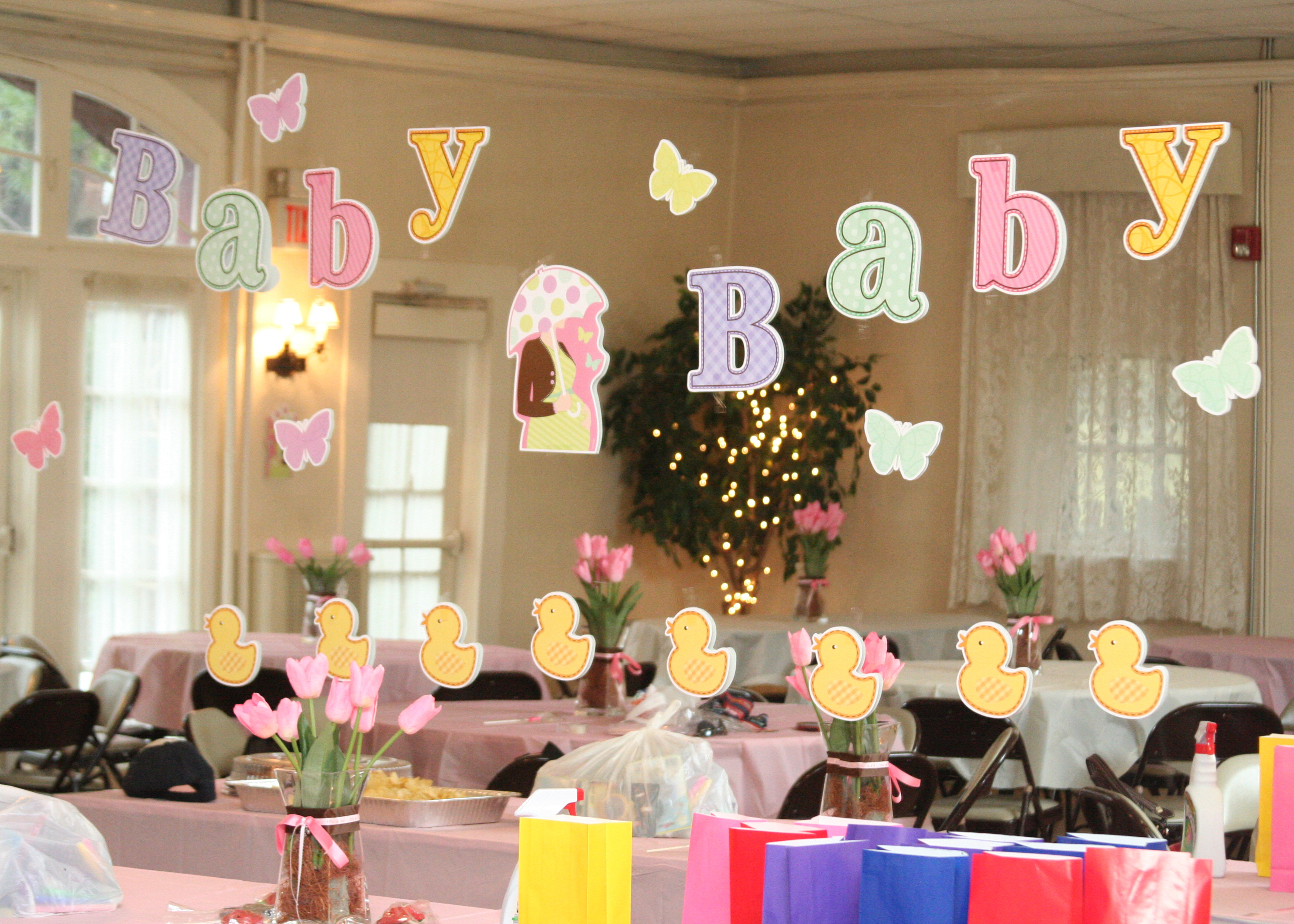 Fancy Unique-Baby-Shower-Venues-Arielina-Baby-Shower-Hall-Place-Englewood inside Luxury Baby Shower Venues