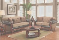 Fancy Used Living Room Furniture Ideas | Living Room Furniture | Ingrid pertaining to Used Living Room Sets