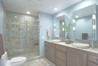 Fancy Vanity Lighting | Hgtv within Set Bathroom Vanity Lighting