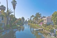 Fancy Venice (Los Angeles) Rentals In A Bungalow For Your Vacations in The Bungalow Los Angeles