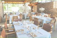 Fancy Venue For Baby Shower – Image Cabinets And Shower Mandra-Tavern for Awesome Places To Rent For Baby Shower