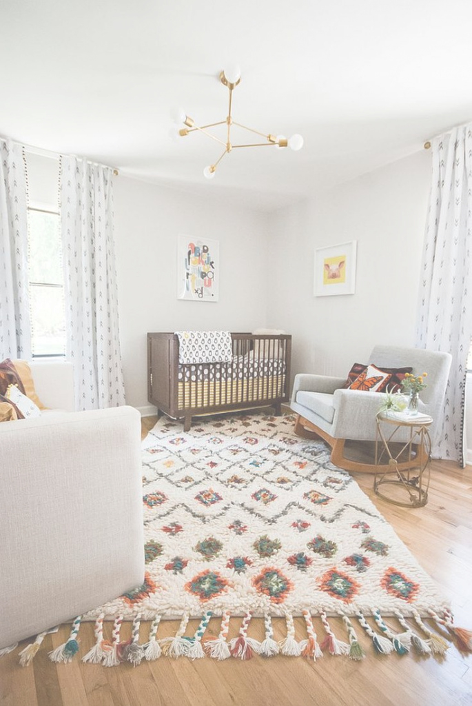 "Fancy Victorian Style Nursery 72 Best Baby Nursery Ideas ""beatrix Potter inside Victorian Style Nursery"