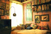 Fancy Vintage Bedroom Design Ideas Vintage Teenage Male Bedroom Ideas With inside Vintage Bedroom Ideas For Small Rooms