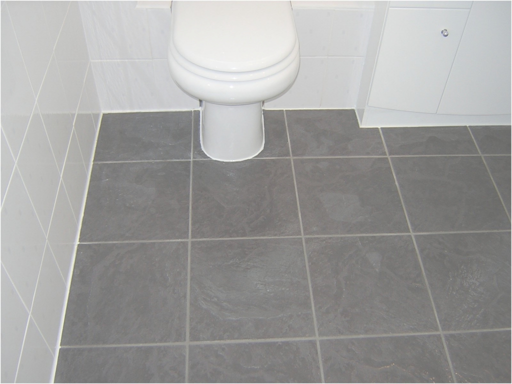 Fancy Vinyl Flooring Bathroom Rubber Flooring Uk From Black Laminate inside Vinyl Flooring For Bathroom