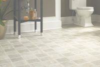 Fancy Vinyl Flooring For Bathroom | Spirit Decoration throughout Vinyl Plank Flooring Bathroom