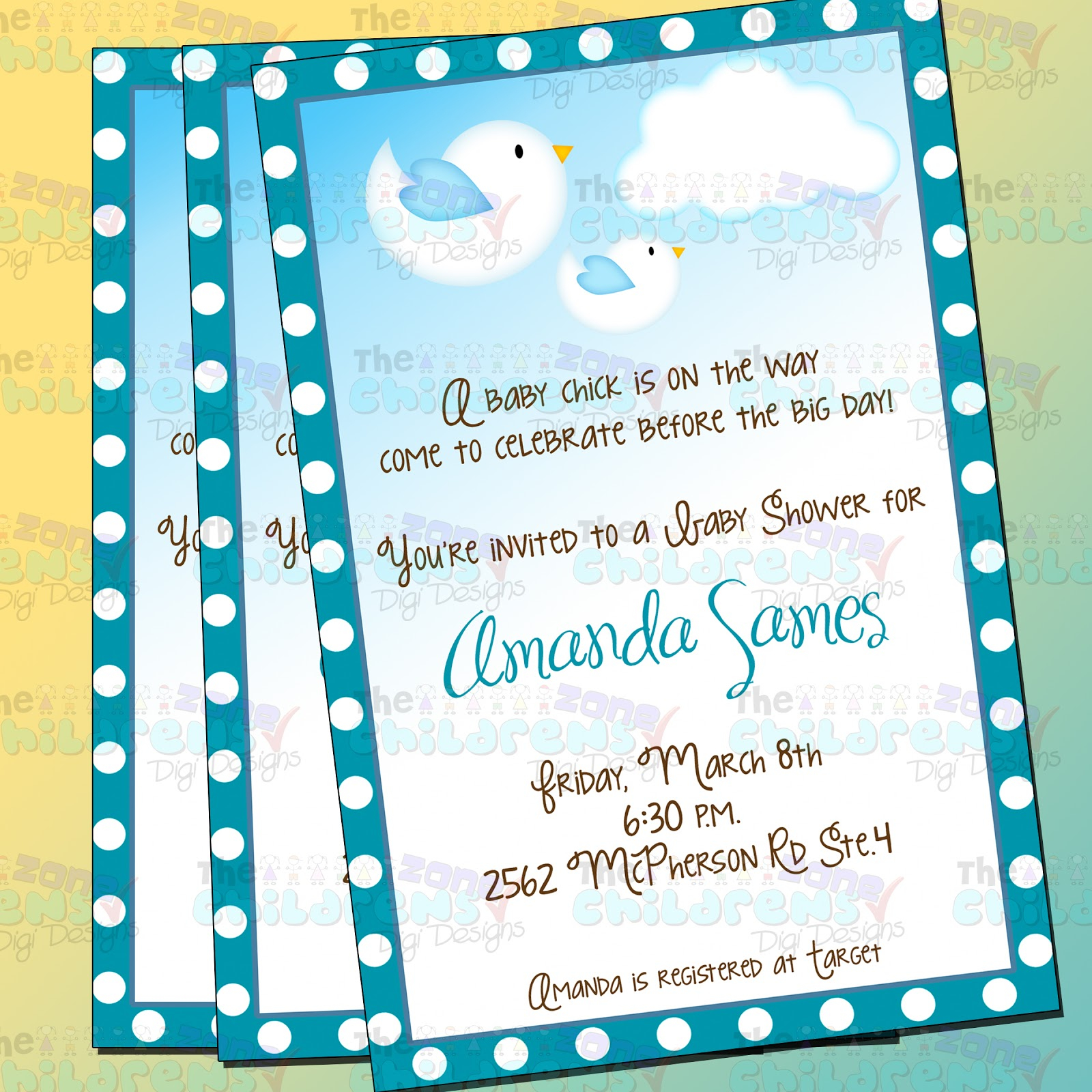 Fancy Well Invitaciones De Baby Shower Para Ni O 42 - Wyllieforgovernor throughout Invitaciones Para Baby Shower De Niño