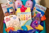 Fancy What To Get For Baby Shower - Baby Showers Ideas regarding What To Get For Baby Shower