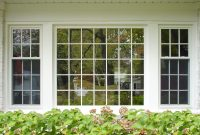 Fancy Windows Exterior Design – Home Interior Design Ideas | Home Renovation with High Quality Window Design Pictures