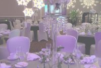 Fancy Winter Wonderland Decorations Philadelphia Event Planners Is pertaining to Winter Wonderland Table Decorations