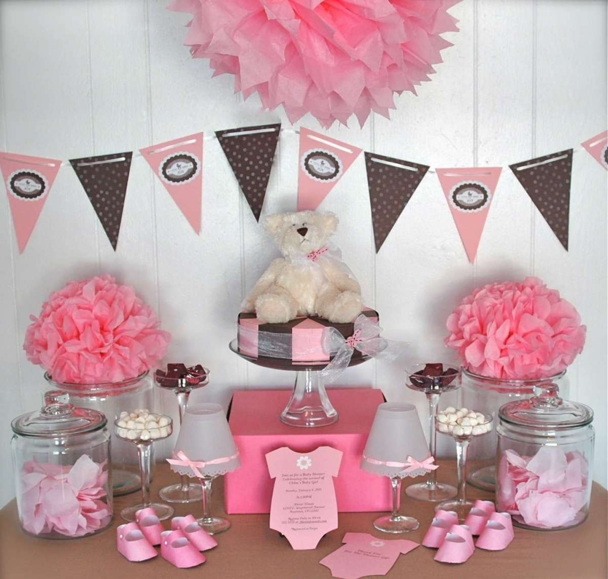 Glamorous 10 Trendy Ideas Para Decorar Baby Shower in New Sillas Para Baby Shower