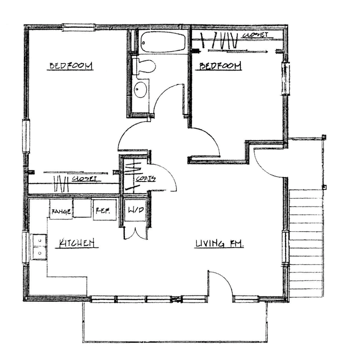 Glamorous 10X10 Bedroom Layout Average Size Of Living Room Bathroom What Is with Luxury Average Size Of A Master Bedroom