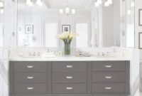 Glamorous 12 Cool Bathroom Vanities Sacramento Designer | Bathroom Vanities intended for Bathroom Vanities Sacramento
