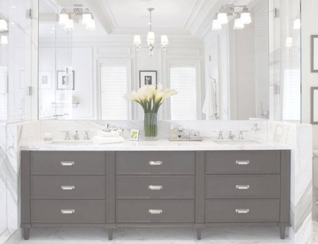 Awesome Bathroom Vanities Sacramento Ideas House Generation