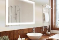 Glamorous 13 Best Of Houzz Bathroom Mirror Ideas Pics | Bathroom Designs Ideas throughout Beautiful Houzz Bathroom Mirrors