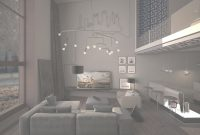 Glamorous 15 Dark Living Room Decorating Ideas Arranged With Charming Designs for Dark Living Room Ideas
