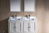 Glamorous 18 Luxury Walmart Bathroom Vanities With Sink | Bathroom Pictures in Walmart Bathroom Vanities
