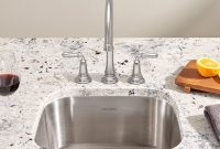 Glamorous 19 Elegant Best Way To Unclog Kitchen Sink | Kitchen Sink Design with regard to How To Unclog A Double Kitchen Sink