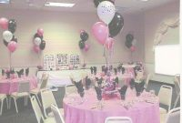 Glamorous 1950S Party Decorations – Lifeofearth inside Lovely 50S Theme Party Decorations