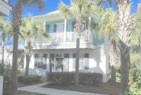 Glamorous 198 Somerset Bridge Road Unit #unit 101, Santa Rosa Beach , 32459 for Bungalows At Seagrove