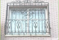 Glamorous 2017 Latest Design Cast Iron Window Grills Design – Buy Simple Iron intended for Latest Window Grill Design Photos
