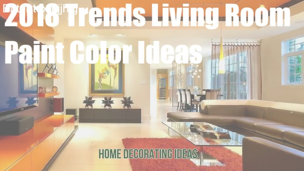 Glamorous 2018 Interior Paint Colors Best Colour Paint For Living Room Small with Review Small House Paint Ideas