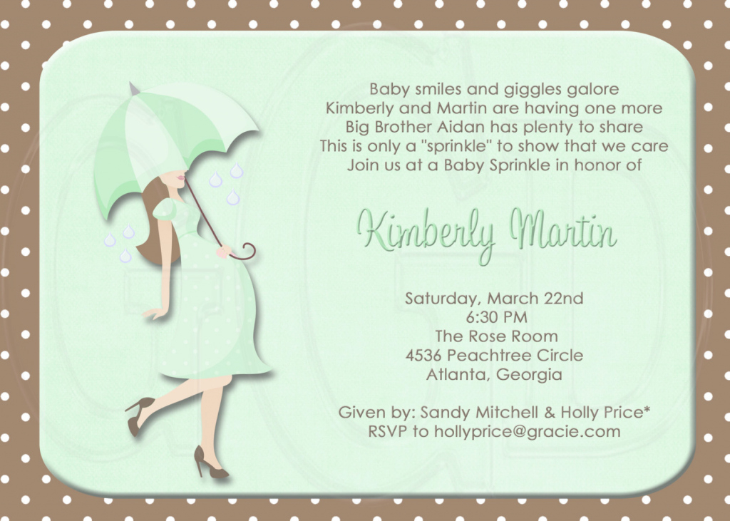 Glamorous 2Nd Baby Shower Ideas | Omega-Center - Ideas For Baby inside Baby Shower For 2Nd Baby