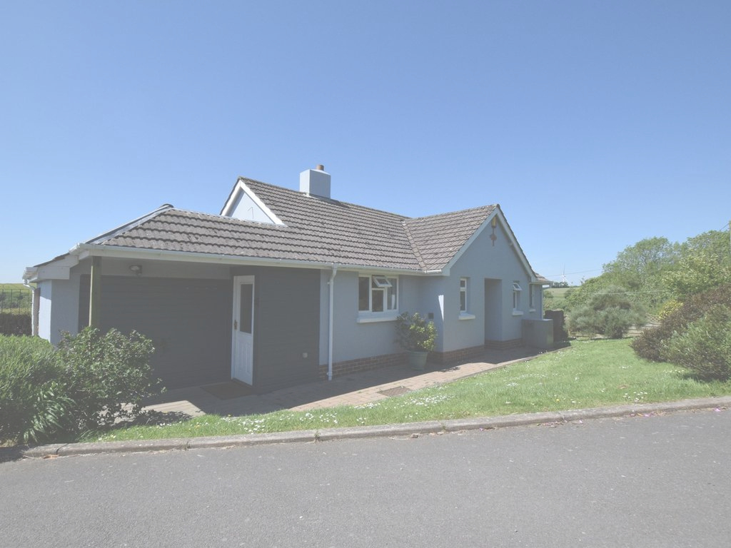 Glamorous 3 Bedroom Bungalow In Croyde - Ghbun - Vrbo with regard to Best of Bungalows Foley Al
