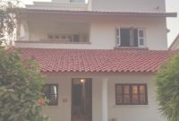 Glamorous 3 Bhk Bungalow For Rent In Asopalav Bungalows. | Apartments, Flats with Luxury Bungalow Apartments