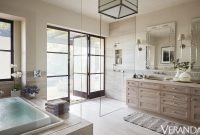 Glamorous 35+ Best Bathroom Design Ideas – Pictures Of Beautiful Bathrooms regarding Good quality Neutral Bathroom Ideas