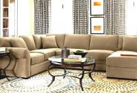 Glamorous 43 Best Of Living Room Sets Under 500 | Downtownerinmills pertaining to Living Room Sets Under 1000
