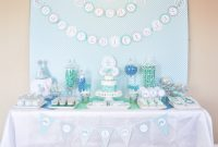 Glamorous 5 Great Ideas For Elephant Baby Shower Decorations – Blogbeen in High Quality Baby Shower Decoration