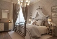 Glamorous 5 Stylish Vintage Bedroom Ideas – This Lady Blogs within Vintage Bedroom