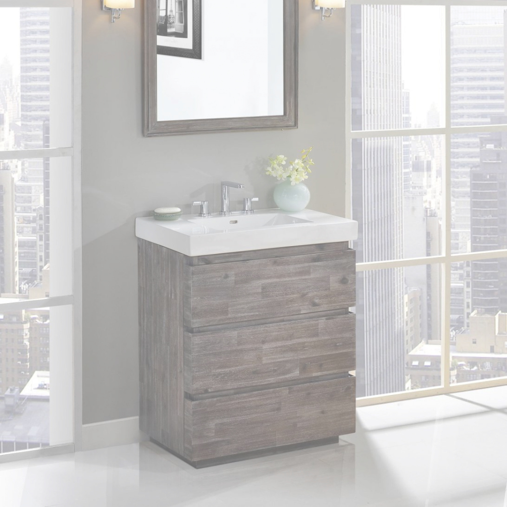 Glamorous 58 Most Dandy Fairmont Bathroom Vanities Throughout Flawless Acacia pertaining to Fairmont Bathroom Vanity
