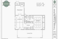Glamorous 60 Fresh Of Small Mother In Law House Plans Stock intended for Free House Plans With Mother In Law Suite Stock