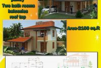 Glamorous 60 Luxury Of Sri Lankan House Plan Stock | Www.thewbba with regard to Set House Plans In Sri Lanka