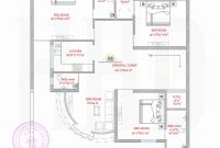 Glamorous 60 New Collection Kerala Style House Plans With Cost | House Plans intended for Kerala Style House Plans With Cost