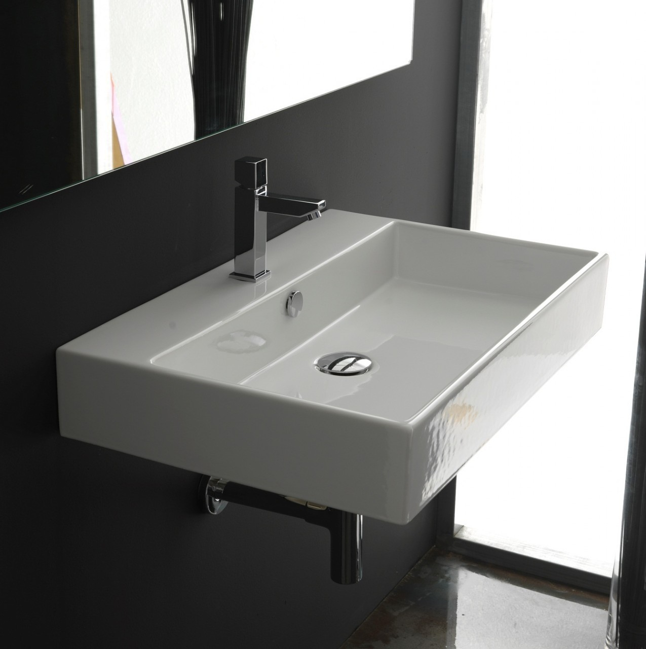 Glamorous Ada Compliant Bathroom Sinks | Modo Bath with Awesome Ada Compliant Bathroom Sink