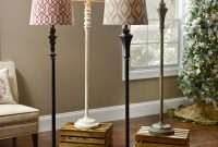 Glamorous Add Light To A Dim Corner With A Stylish Floor Lamp! | Love Your pertaining to New Lamps For Living Room