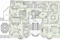 Glamorous Addams Family House Floor Plan – Escortsea with Lovely Addams Family Mansion Floor Plan