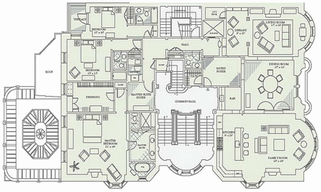Glamorous Addams Family House Floor Plan - Escortsea with Lovely Addams Family Mansion Floor Plan