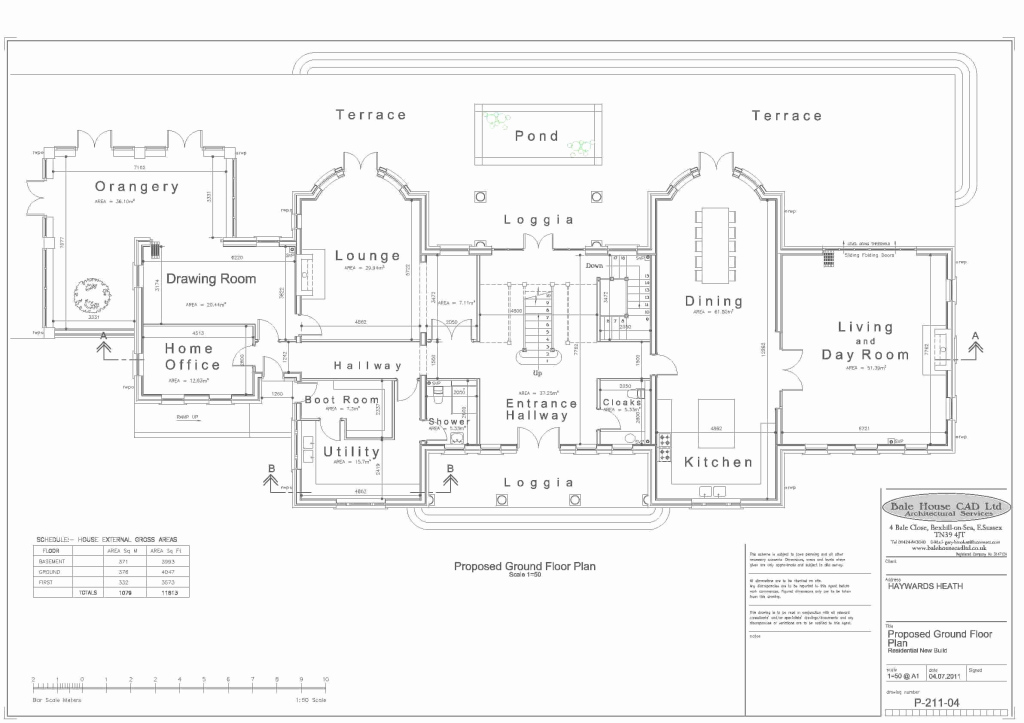 Glamorous Addams Family House Plans Luxury 12 Fresh Addams Family Mansion with regard to Addams Family Mansion Floor Plan