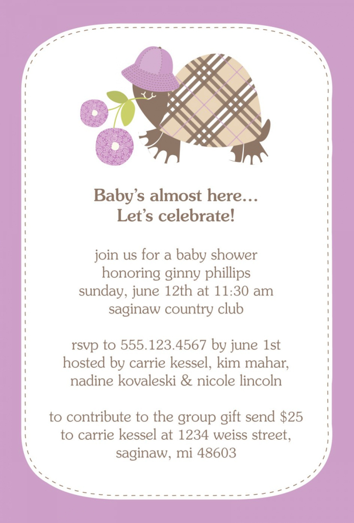 Glamorous Adorable Baby Shower Rhymes 19 - Wyllieforgovernor throughout Best of Baby Shower Rhymes